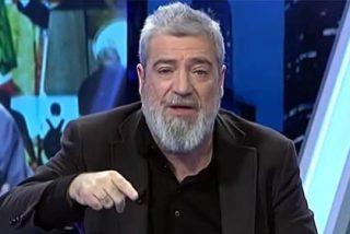 MAR se queja de que le han echado de Antena3 por criticar las concesiones del gobierno a los dos grandes grupos: Atresmedia y Mediaset