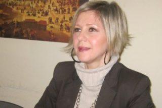 El ayuntamiento de Zafra pone en marcha los Espacios Educativos Saludables en Navidad