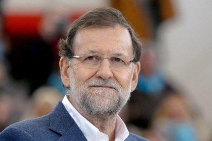 Mariano Rajoy volverá a 'pasar' de la investidura y el espectáculo en el Congreso si sigue sin apoyos