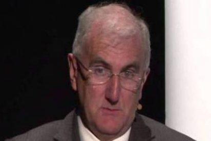 Andrés Arizkorreta: CAF logra en Reino Unido su mayor pedido en Europa por 748 millones