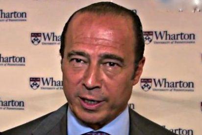 Antonio Vázquez Romero: IAG continúa con su programa de recompra de acciones propias