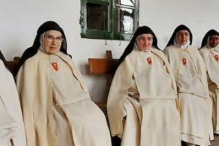 """Fray Simón: """"Las hermanas de la India decían estar felices"""""""