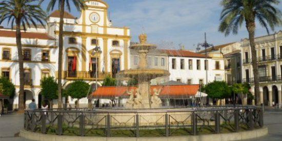 La Universidad Popular de Mérida abre el plazo para presentar proyectos para su programación
