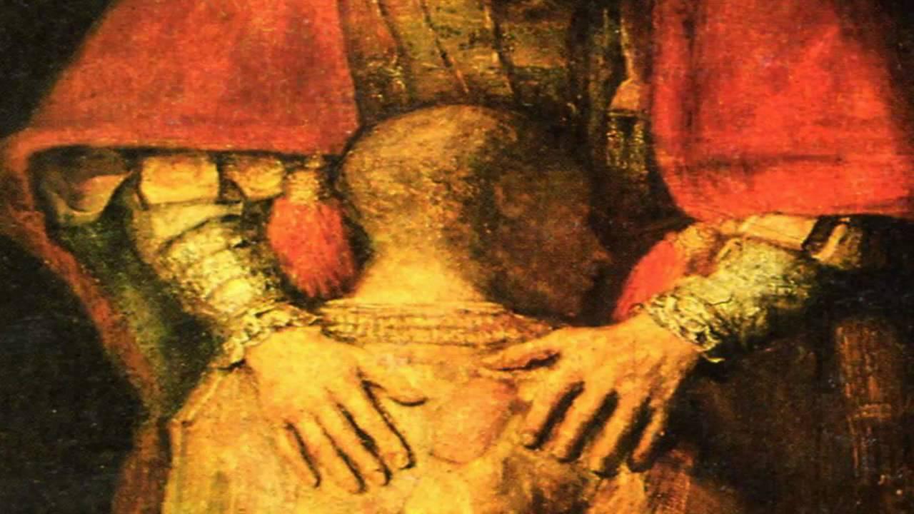 Año de la misericordia: de la celebración a la práctica