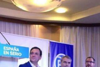 """Monago: """"Lo que ahora está en juego es la gobernabilidad y la credibilidad de los responsables políticos"""""""