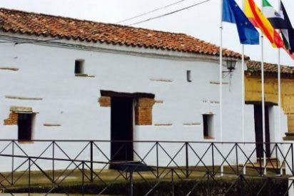 """La localidad cacereña de Madrigalejo ofrece a sus visitantes una """"visita virtual"""" a sus principales monumentos"""