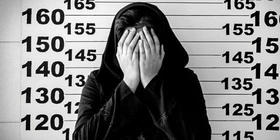 Las niñas iraníes que esperan con horror ser ahorcadas por sus crímenes