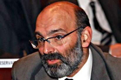 Fernando Abril-Martorell: Indra se adjudica proyectos tecnológicos de defensa por 200 millones en diciembre