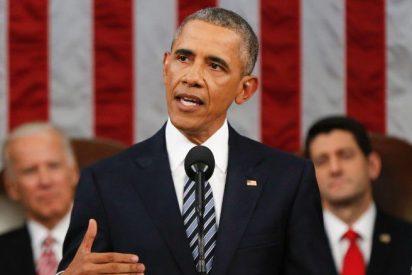 Obama da por bueno que Irán cumple el pacto nuclear y EEUU anula las sanciones a los ayatolás