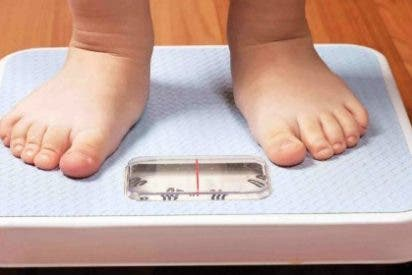 La obesidad infantil genera cada vez más casos de hipertensión en menores