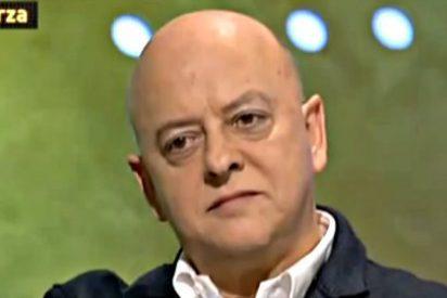 Elorza corrige a Ana Pastor y le acusa de hacer juicios falsos