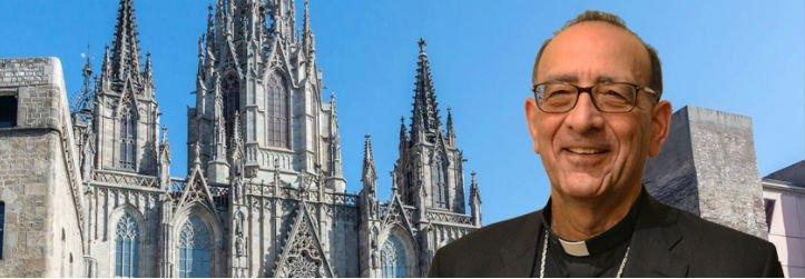 Juan José Omella abre su espacio en Religión Digital
