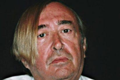 El humillante final de Artur Mas y Gavarró