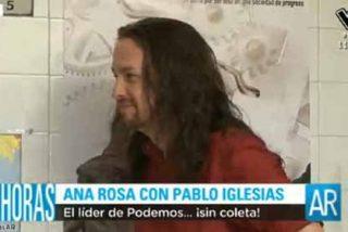 Ilegalidad como una casa: Iglesias gana 107.000 euros y ¡reside en una VPO!
