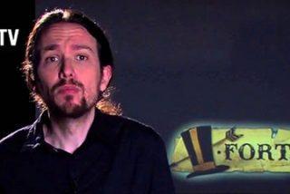 Irángate: la UDEF descubre un millón de euros de Podemos provenientes de Moscú