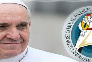 """El Papa pide que no se usen las redes sociales para el """"linchamiento moral"""" del distinto"""