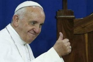 Hitos del Papa en 2016: Viaje a méxico, reforma de la Curia y canonización de Madre Teresa