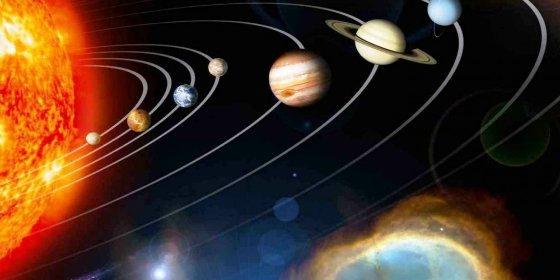 ¡Los astrónomos descubren un noveno y extraño 'planeta X' en nuestro sistema solar!