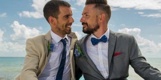 'Casados a primera vista' (A3) bate otro récord y se distancia de 'Chiringuito de Pepe' (T5)