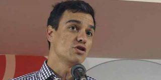 """Luis Ventoso, a palos contra Pedro Sánchez: """"Es mediocre, egoísta y obcecado"""""""