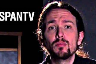 La DEA estadounidense revela que Venezuela e Irán pactaron financiar a Podemos con HispanTV