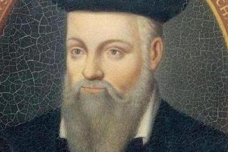 Las 10 predicciones más escalofriantes de Nostradamus para el 2016