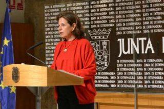 """Junta de Extremadura destaca el """"esfuerzo negociador"""" de PP y Ciudadanos para avanzar en los Presupuestos de 2016"""