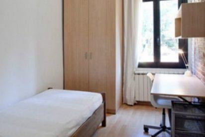 CCOO denuncia impagos a empleados de la gestora de los pisos tutelados de Quintana Serena (Badajoz)