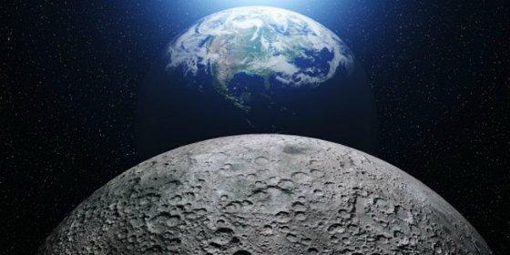 Empieza el espectáculo de los 5 planetas que se verán alineados a simple vista