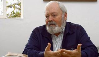 En memoria de Policarpo Delgado