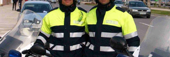 Los Sindicatos del Ayto de Plasencia denuncian la falta de personal en la Policía Local