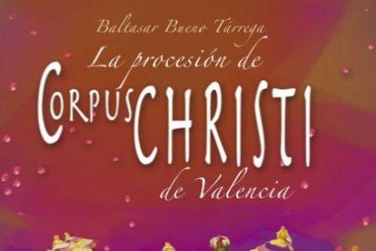 La procesión de Corpus Christi de Valencia