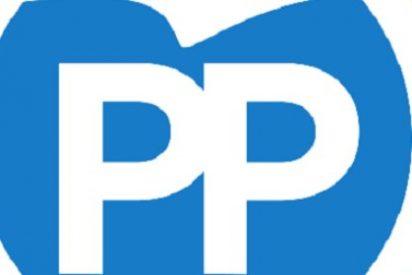 El PP Calamonte presenta reclamaciones contra el Presupuesto General municipal para 2016