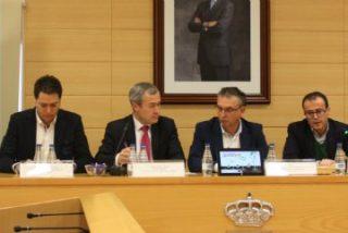 La ministra de Agricultura inaugurará la XXVIII edición de Agroexpo