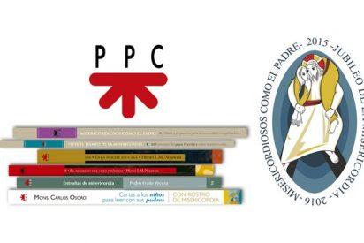 Cinco sugerencias de PPC para el Jubileo de la Misericordia