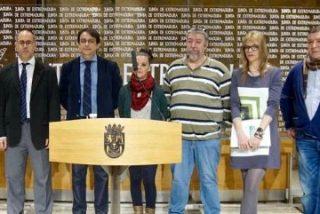Una mesa con colectivos decidirá sobre los desahucios de las viviendas sociales en Extremadura