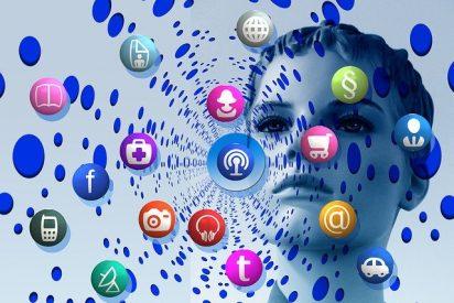 Trabajo en Alta Performance en las redes sociales