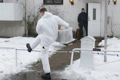 Un refugiado de 15 años mata a una trabajadora de un centro de acogida en Suecia