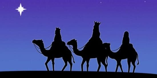 Los Reyes Magos llegan hoy martes a los hospitales de Mérida y Almendralejo