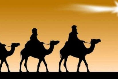 La Cabalgata de los Reyes Magos de Zafra tendrá 18 carrozas