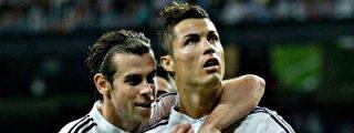 El Real Madrid tiene una ocasión de oro en el lugar del crimen