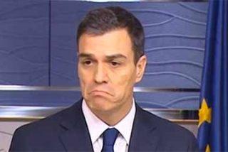 """Sostres deja hecho trizas a Pedro Sánchez: """"Es un despropósito y un guerracivilista"""""""