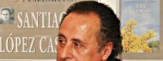 Pedro Sánchez o mª a la portuguesa