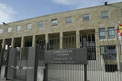 La Junta tramita 6.570 solicitudes de devolución de deducciones familiares autonómicas del IRPF en tres meses de campaña extraordinaria
