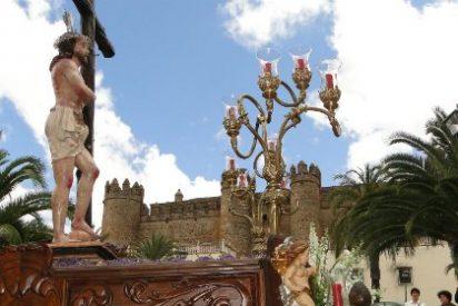 La Semana Santa de Zafra y el Festival de la Tapa, ejes principales que se promocionarán en Fitur