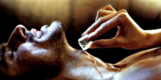 Las 10 perversiones más raras del sexo que quizá jamás imaginarías