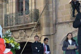 Cardenal Suárez: