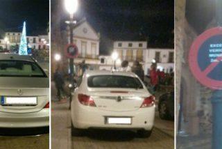 El Grupo socialista de Talarrubias (Badajoz) reprueba la forma de gobernar del nuevo alcalde