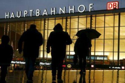 Los sucios secretos del masivo ataque sexual contra mujeres en Alemania