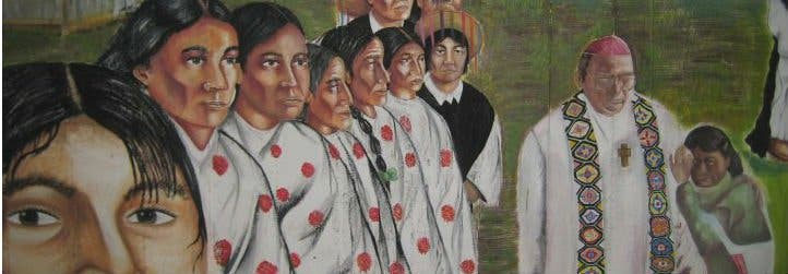 Francisco visitará la tumba de Samuel Ruiz en Chiapas
